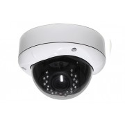 Acesee ADR45E200 - DOME HD IP CAMERAS