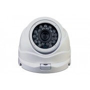 Acesee ADSG20E200 - DOME HD IP CAMERAS