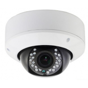 Acesee ADV20E200 - DOME HD IP CAMERAS