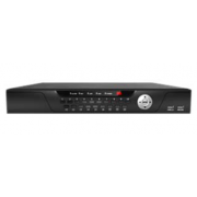 Acesee AS-N1630 - 16CH 1080P NVR