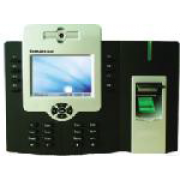 Magic - MagiCam TIME ATTENDANCE & ACCESS CONTROL