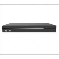 Acesee AS-N1610C - 16CH 1080P NVR